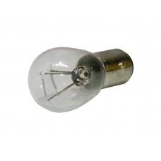 Галогенная лампа OSRAM P21/5W 24V 21/5W BAY15d 7537