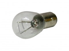 Авто-лампочка OSRAM P21/5W 24V 21/5W BAY15d 7537
