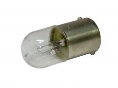 Галогенная лампа OSRAM R5W 24V 5W BA15s 5627