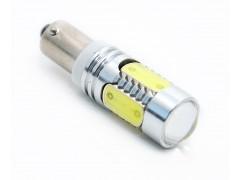 Светодиод 12v T8 5G цок. белый