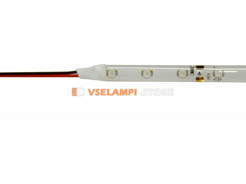 Светодиодная лента 3528 60ch 12v б/ф (1м)