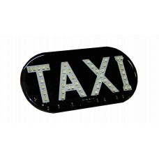 "Значок ""Taxi"""