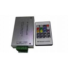 Светодиодный блок RGB