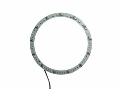 Светодиодные кольца d120мм 39SMD ком-т (2шт.)