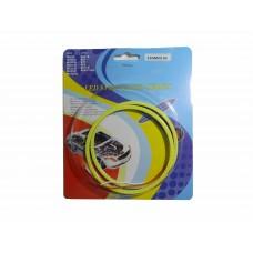 Светодиодные кольца COB d120мм ком-т (2шт.)