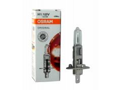 Галогенная лампа OSRAM ORIGINAL LINE